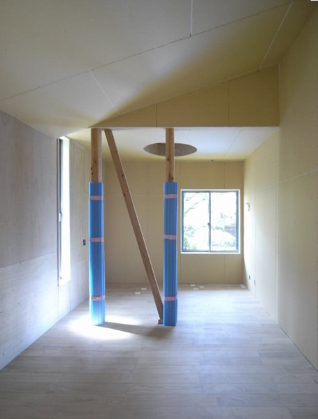 Y邸150902-05