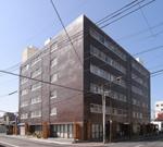 福岡ビンテージビルカレッジ – 第2回 「オフィス文化から生まれるビンテージ」