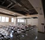 福岡ビンテージビルカレッジ  /  第1回 「私のVINTAGE LIFE」 ― ご報告と私の感想