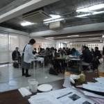 福岡ビンテージビルカレッジ/第3回 「食文化から生まれるビンテージ」 ― ご報告と私の感想